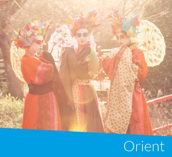 Enter Edem Walkabout Acts Orient